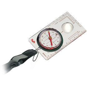 Kasper & Richter K1-L Kompas